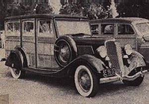 Ford-1933