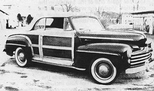 Ford-1948