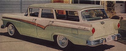 Ford-1957