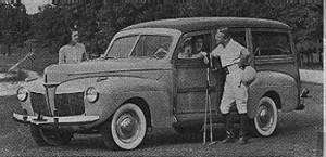 Mercury-19410