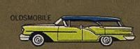 oldsmobilewagon