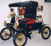 1902_olds