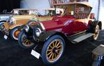 1916-Oldsmobile_Mdl_44_Rdstr-DV_07_BB_01