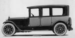 1919-Packard