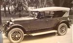 1926-Rickenbacker
