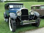 1926_Stutz