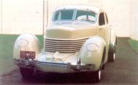 1936_Cord.
