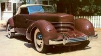 1936_cord_810
