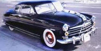 1950_hudson_coupe