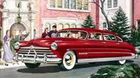 1950_hudson_custome_comodore