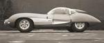 1957_Corvette