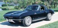 1963_Corvette