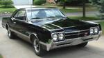 1966_Oldsmobile