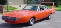 1970_Superbird_Cord