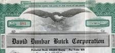 buick_label