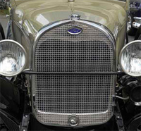 ford_nose