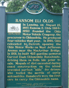 olds_plaque