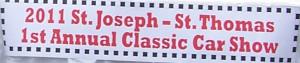 St_Joseph_trophies