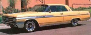 1962-buick-wildcat