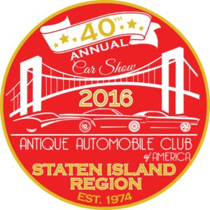 40_logo-aaca