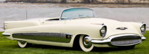 1951_buick_xp-300_concept_car_3