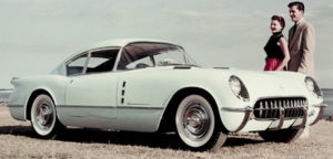 1954_chevrolet_corvette_corvair_dream_car_01
