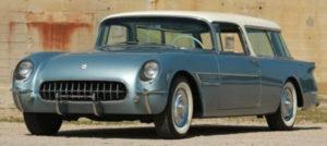 1954_chevrolet_nomad_wagon