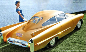 1954_cutlass_sport_coupe