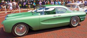 1955-chevrolet-biscayne-concept-car-d