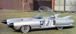 1959-cadillac-cyclone_a