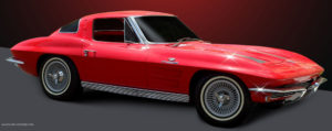1963-corvette-1920x1080-05_jpg_ec2028408c3340dc77c3c164873d9018