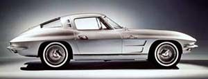 1963_corvette_sting_ray-1