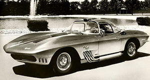 corvette_mako_shark_1963_images_1_b