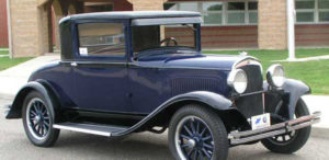 1928_plymouth