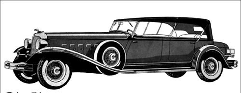 1933_custom_imperial